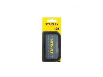 Stanley STA60490-XJ