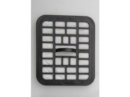 ETA 1493 00010 mikrofiltr výstupní
