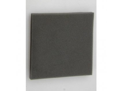 ETA 1493 00090 Mikrofiltr pro nádobu
