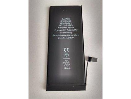 Apple iPhone 7 baterie - kompatibilní