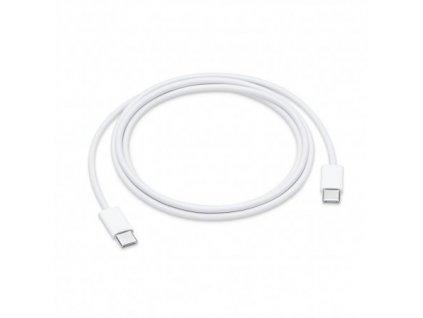 APPLE USB-C napájecí kabel (1m) (muf72zm/a)