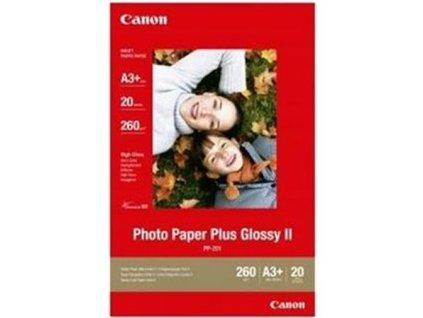 Canon LU-101 A3+ 20 sheets