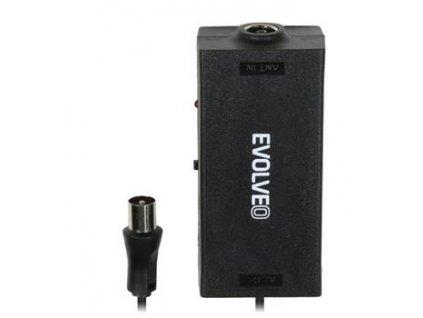 EVOLVEO AMP 1 LTE