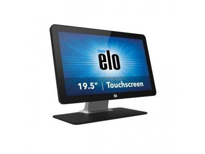 """ELO 2002L 19,5"""" (E396119)"""