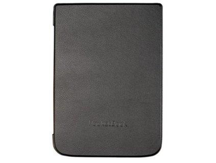 PocketBook pouzdro pro 740 InkPad, černá