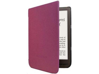 PocketBook pouzdro pro 740 InkPad, fialová