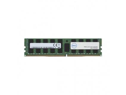 DELL 8GB RAM/ DDR4 UDIMM