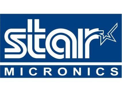 Příslušenství Star Micronics CB-2002 Zámek bez klíčů pro pokl.zásuvku