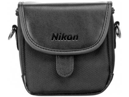 Nikon CS-P08 pouzdro pro Coolpix řady P