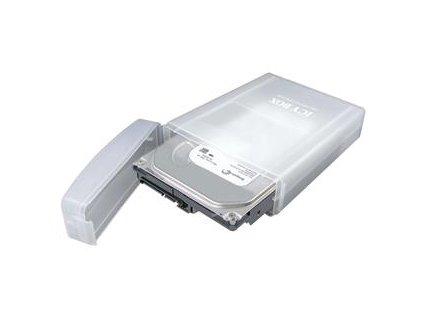 RaidSonic ICY BOX IB-AC602a