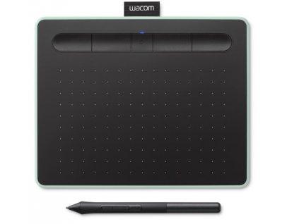 WACOM Intuos S Bluetooth Pistachio (CTL-4100WLE)
