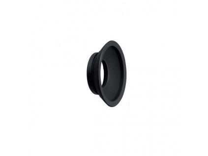 Nikon gumová očnice DK-19 pro D1/D2/F5/F6/D700
