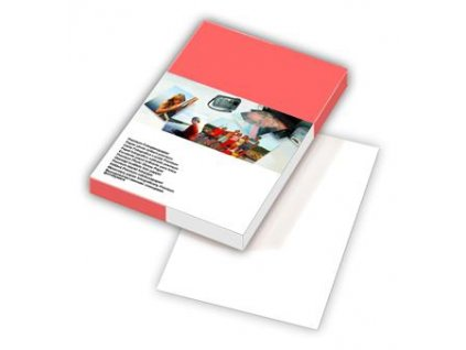 ARMOR Fotopapír Harmony 180g/m2; pro inkoustové tisk., matt, 25xA4