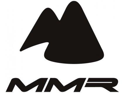 MMR patka rámu Kendo 2018