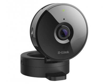 D-Link DCS-936L