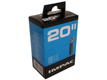 """IMPAC duše 20"""" AV20 47/60-406 auto-ventilek"""