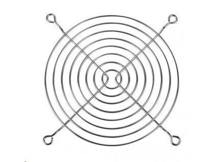 ARCTIC Fan grill, mřížka pro ventilátor, 120mm