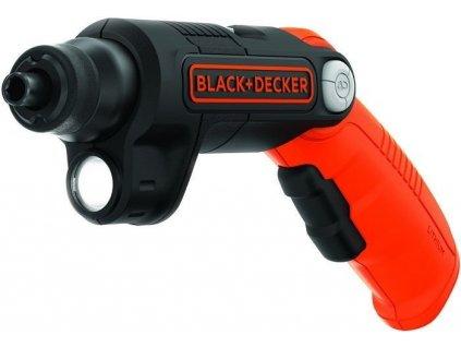 Black&Decker BDCSFL20AT