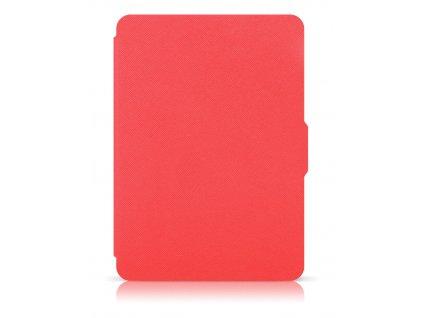 "Connect IT pouzdro pro Amazon Kindle ""All-New"" Kindle 2016 (8. generace), červené"