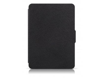 "Connect IT pouzdro pro Amazon Kindle ""All-New"" Kindle 2016 (8. generace), černé"