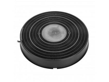Whirlpool uhlíkový filtr AKB 000 (v balení 2 kusy)