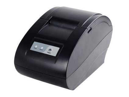 Xprinter XP 58-IIN
