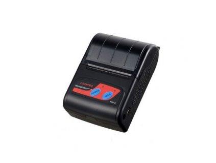 Cashino PTP-II Dual Bluetooth