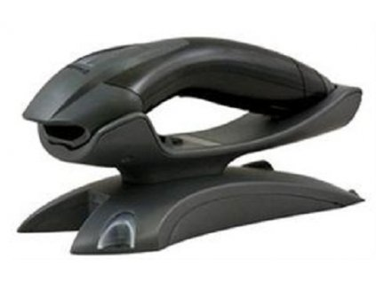 Honeywell 1202g Voyager BT -USB černá