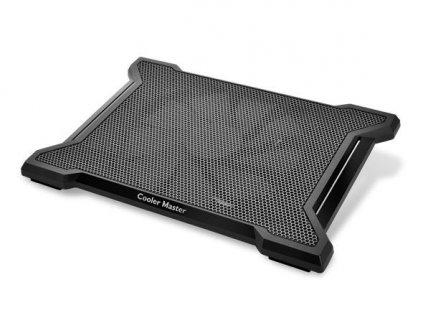 Cooler Master X-Slim II černá