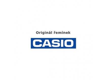 Casio náhradní řemínek k hodinkám SGW 100-1 (1471)