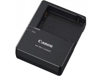 CANON nabíječka akumulátoru LC-E8 pro EOS 600D
