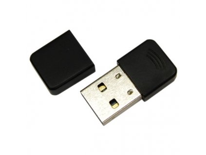 WiFi USB Adaptér Ralink RT5370