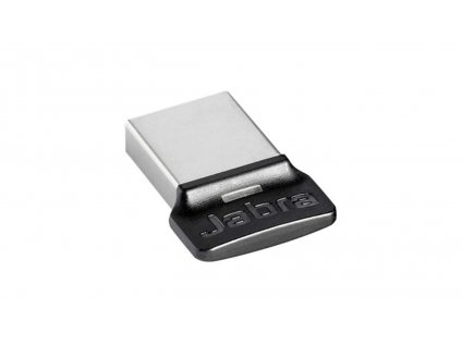 Jabra Link 360, USB-BT