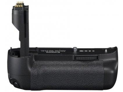 Canon Power Supply Kit U1