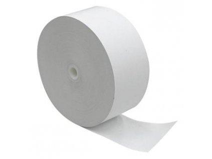 Papírový kotouček - termopapír 80/145/25 (260m) RT-84S