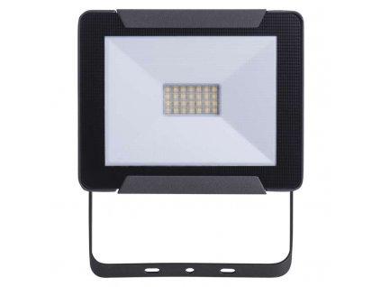 LED reflektor IDEO, 20W neutrální bílá