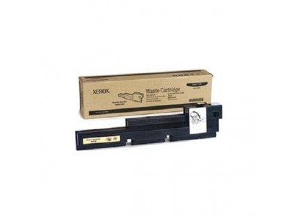 Xerox odpadní nádobka pro Phaser 7400 (15.000 str)  - originální