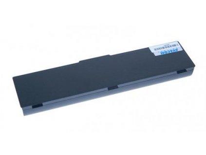 AVACOM Toshiba Satellite A200/A300/L300 Li-Ion 10,8V 5200mAh/56Wh