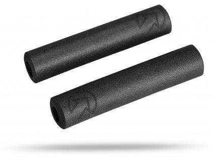 PRO Slide on race, 30x130mm, černé
