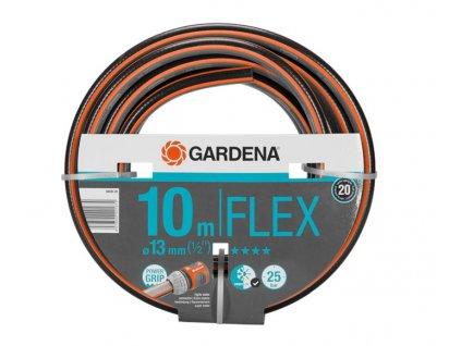 GARDENA 18030-20