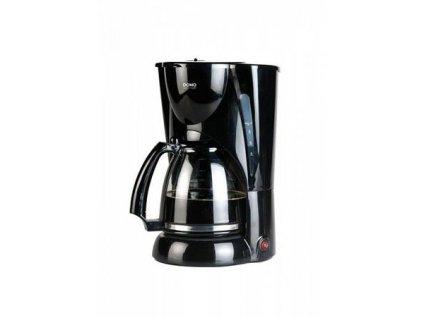 DOMO DO470K kávovar, 1.8l překapávač