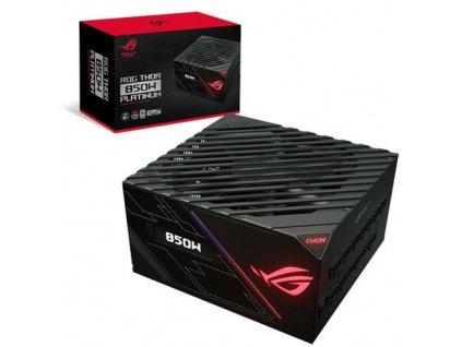 ASUS ROG Thor 850W Platinum ROG-THOR-850P