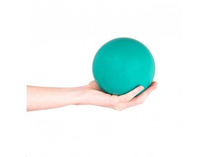 INSPORTLINE Jóga míč Yoga Ball 2 kg