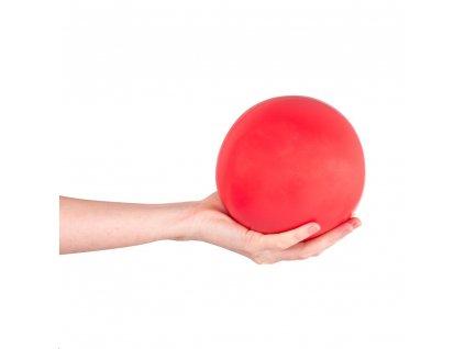 INSPORTLINE Jóga míč Yoga Ball 3 kg