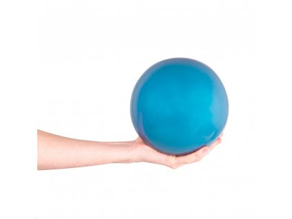 INSPORTLINE Jóga míč Yoga Ball 4 kg