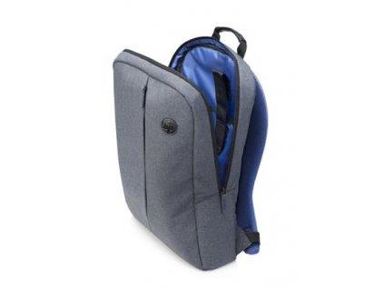 """HP Value - 39,6cm (15,6"""") - batoh (K0B39AA)"""