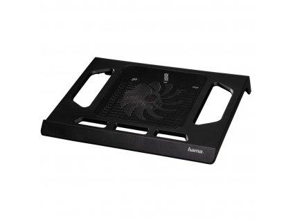 Hama chladicí stojan pro notebook (53070)