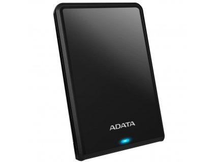 ADATA HV620S 1TB černý