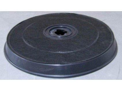 Uhlíkový filtr UF-4
