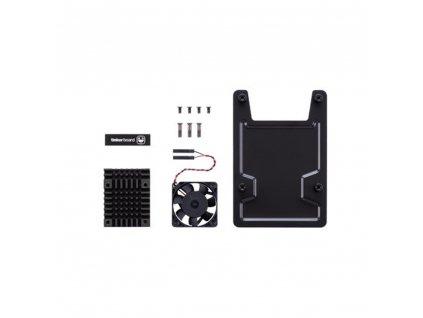 ASUS Tinker Open Case DIY Kit